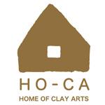 滞在型作陶施設 HO-CA